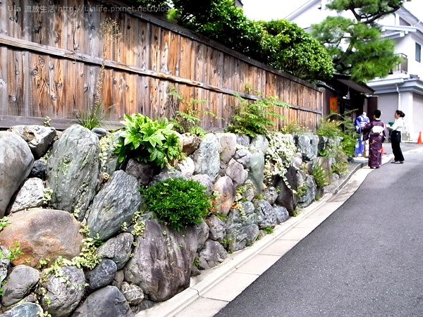2009-ula-Kyoto (23).jpg