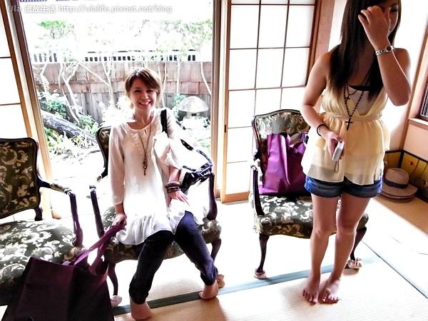 2009-ula-Kyoto (27).jpg