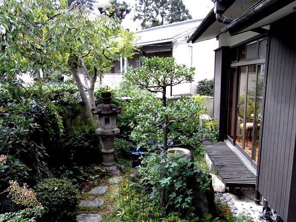 2009-ula-Kyoto (28).jpg