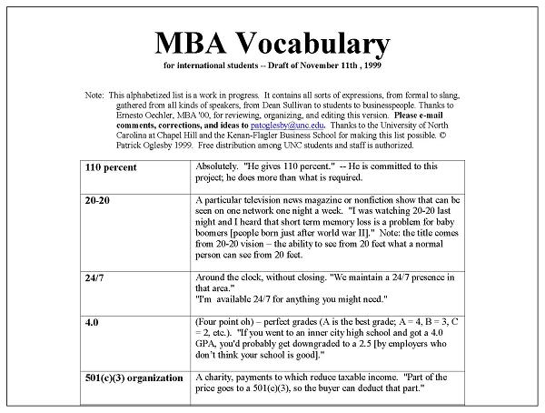 MBAV3.jpg