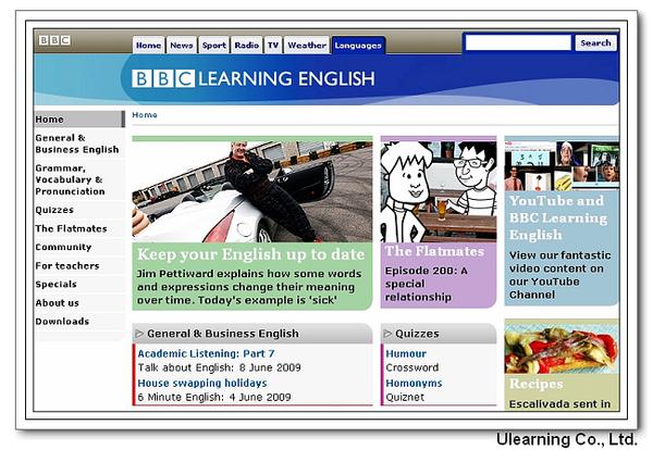 BBC001.jpg