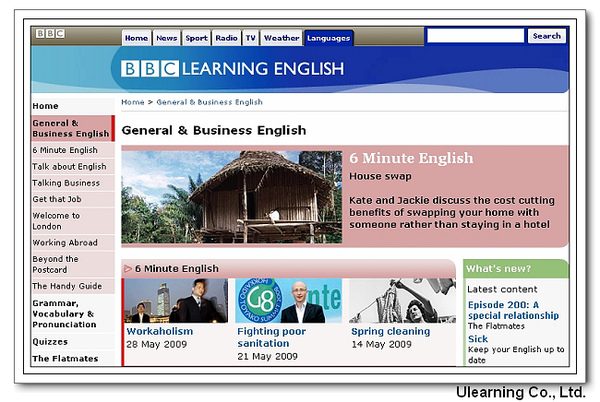 BBC002.jpg