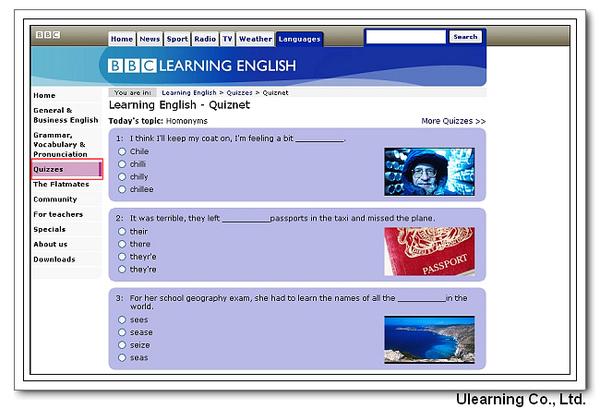 BBC005.jpg