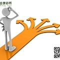24852632_1980844448598301_7746470821429469883_n.jpg