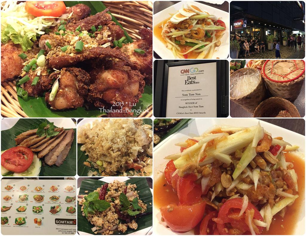 Thailand-1st+2nd-04
