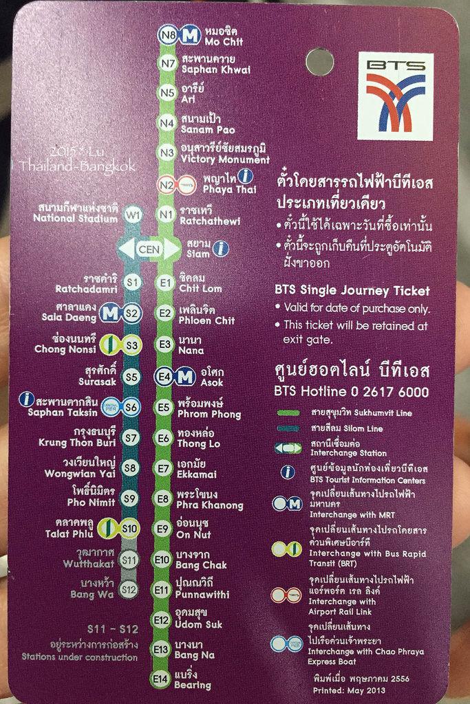 Thailand-1st+2nd-14