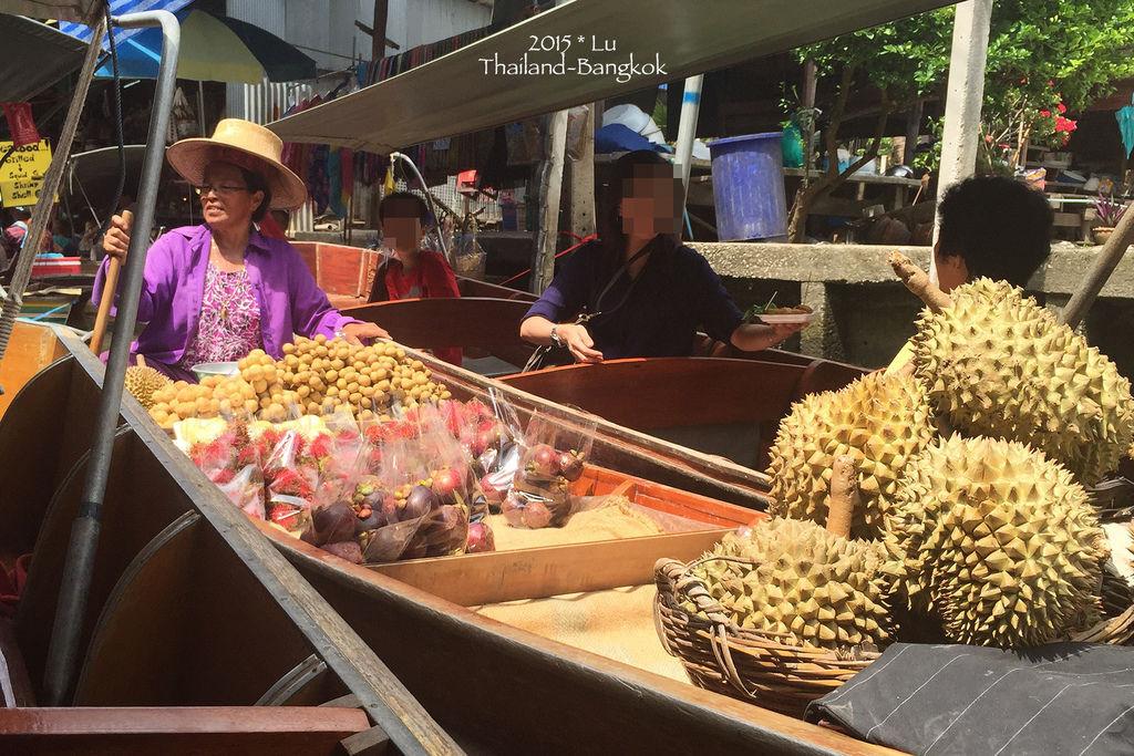 Thailand-1st+2nd-24