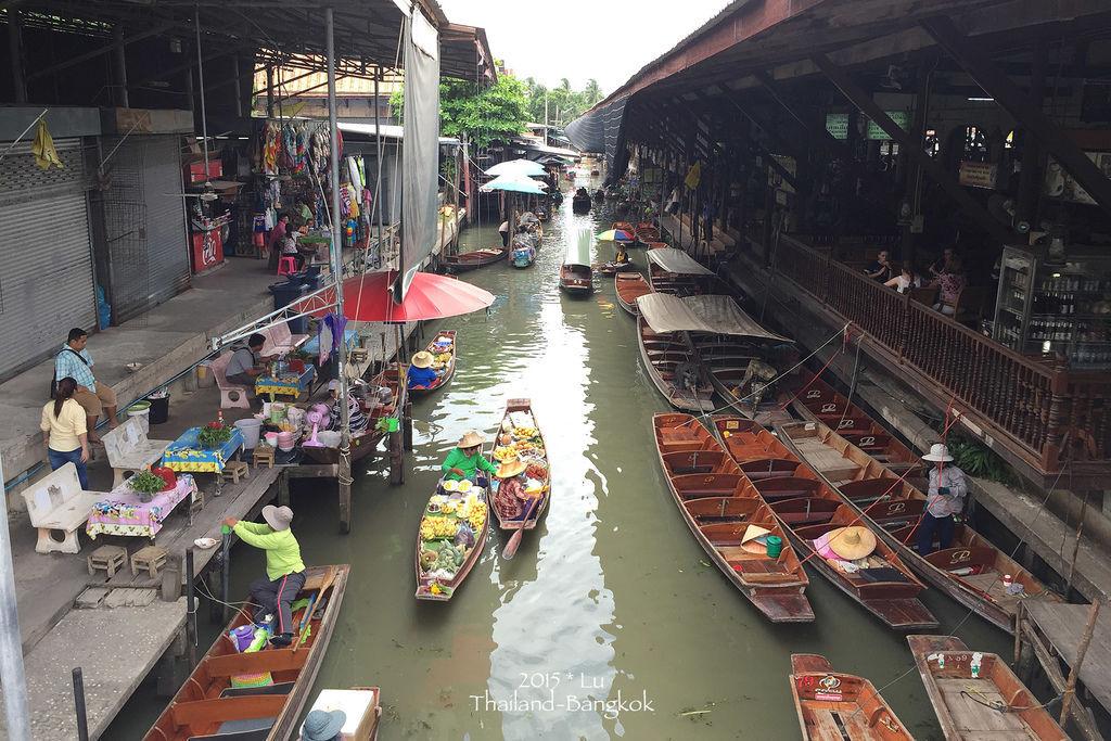 Thailand-1st+2nd-28