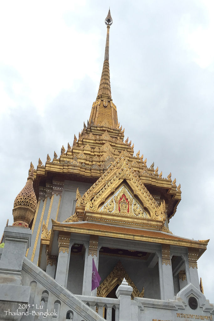 Thailand-3st+4rd-07