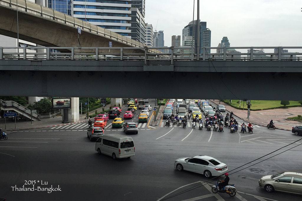 Thailand-3st+4rd-03