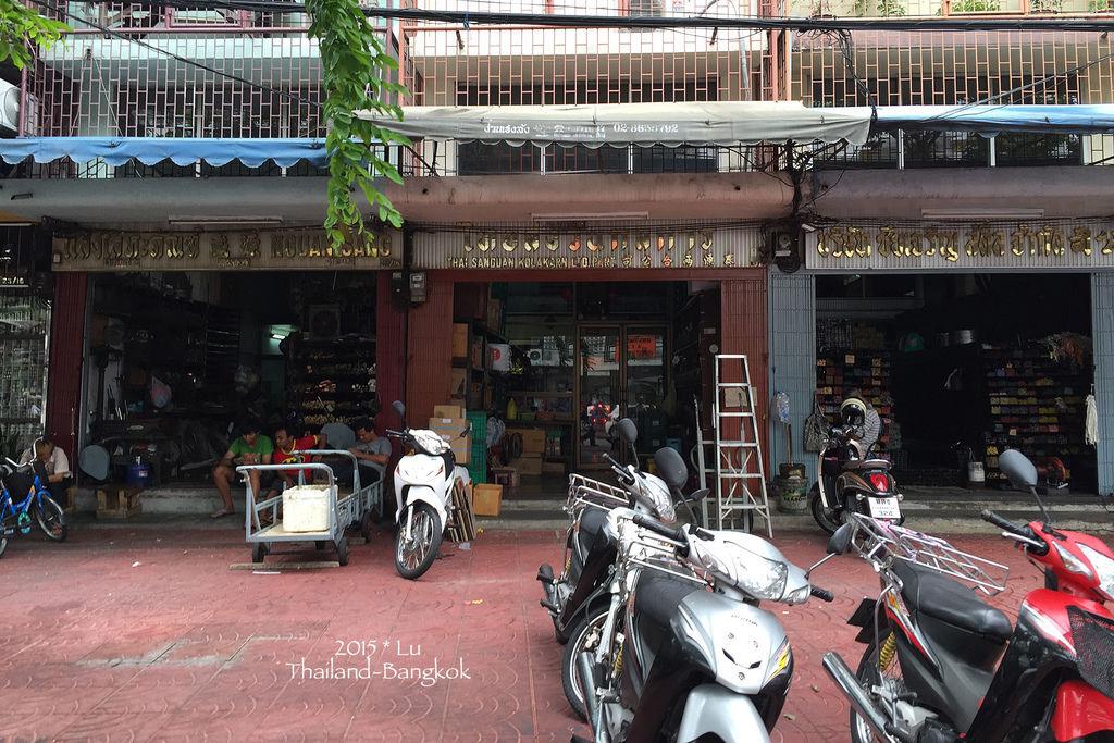 Thailand-3st+4rd-09