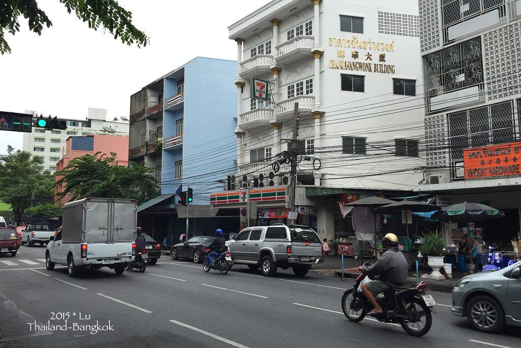 Thailand-3st+4rd-08