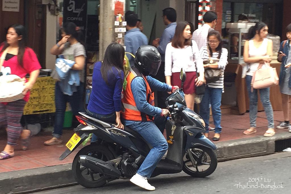 Thailand-3st+4rd-19