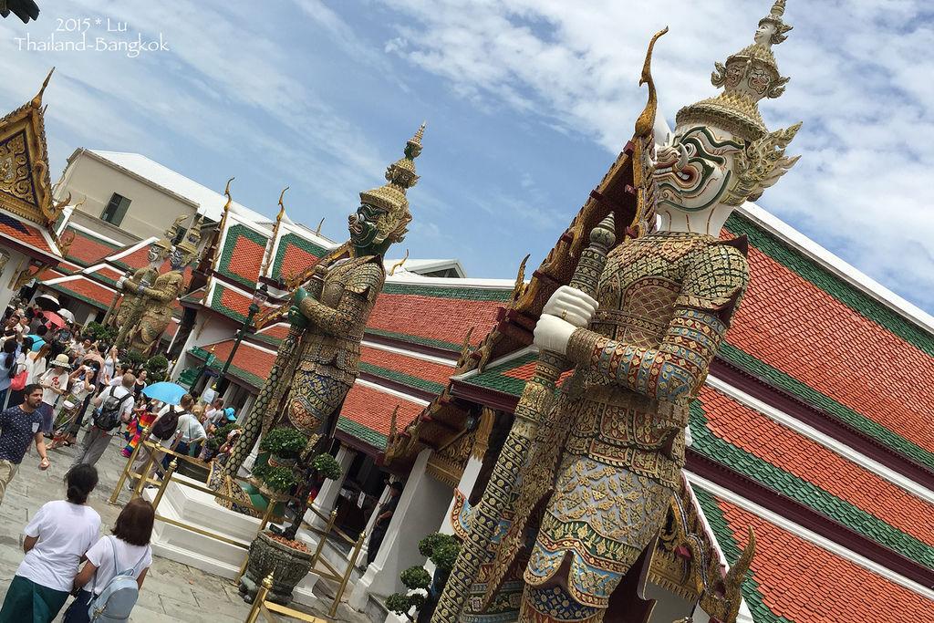 Thailand-3st+4rd-21