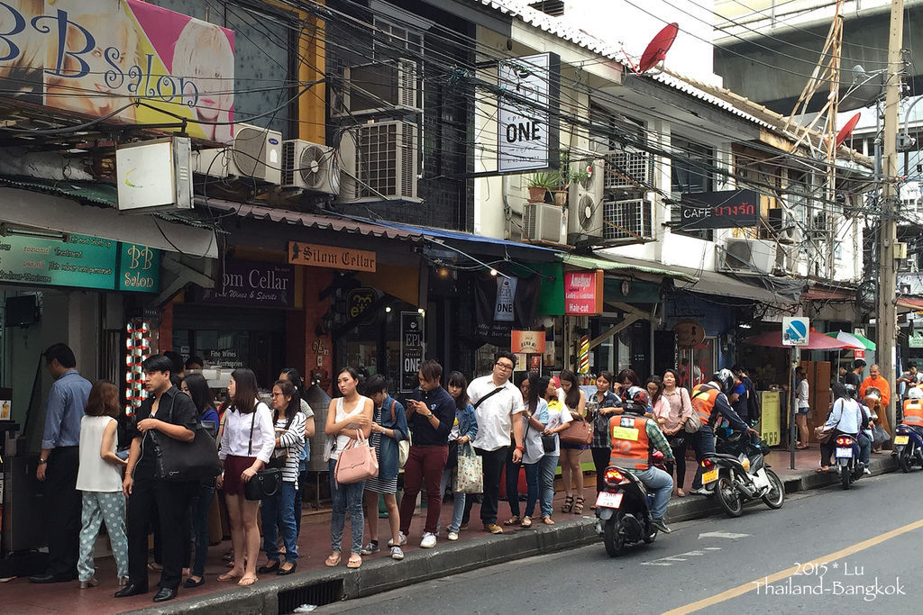 Thailand-3st+4rd-18