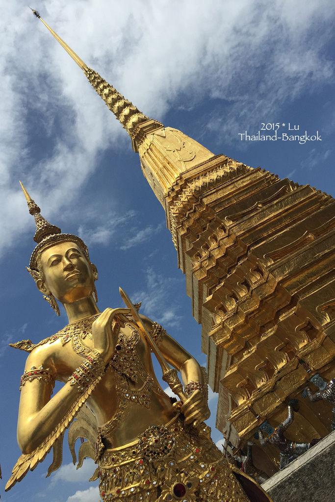 Thailand-3st+4rd-23