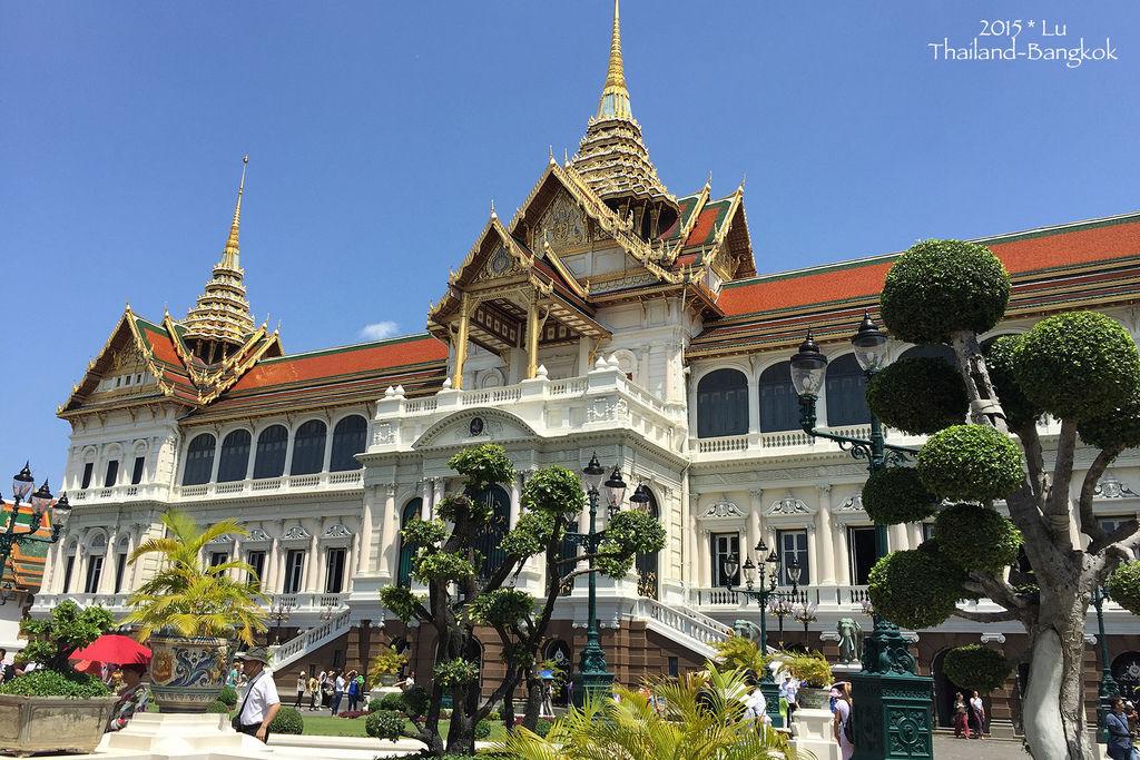Thailand-3st+4rd-25