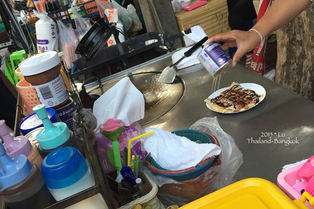 Thailand-3st+4rd-30