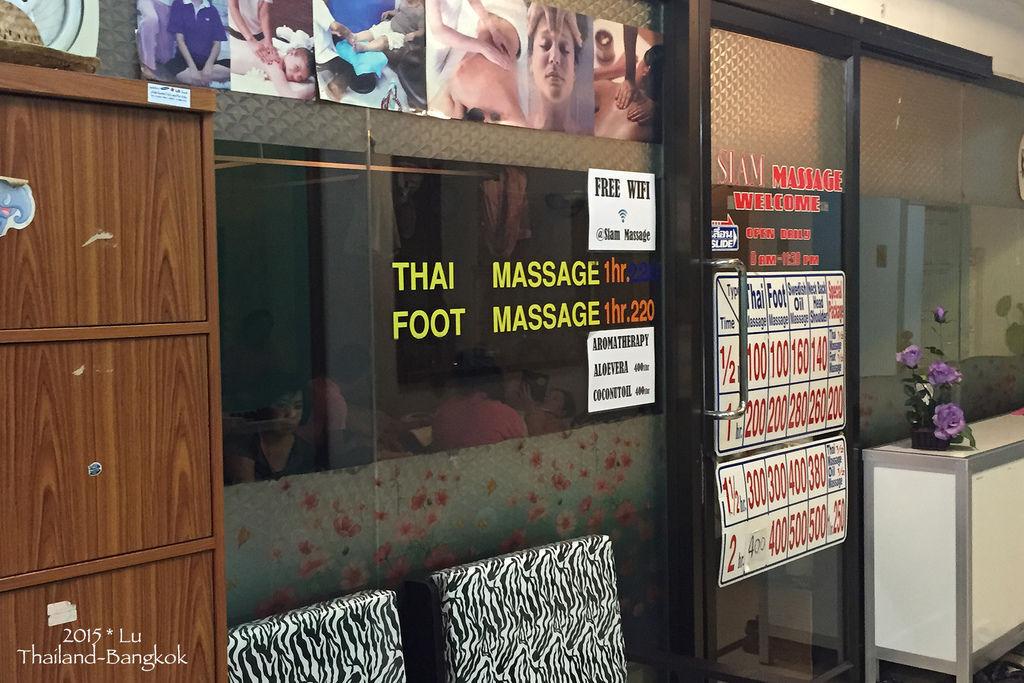 Thailand-3st+4rd-28