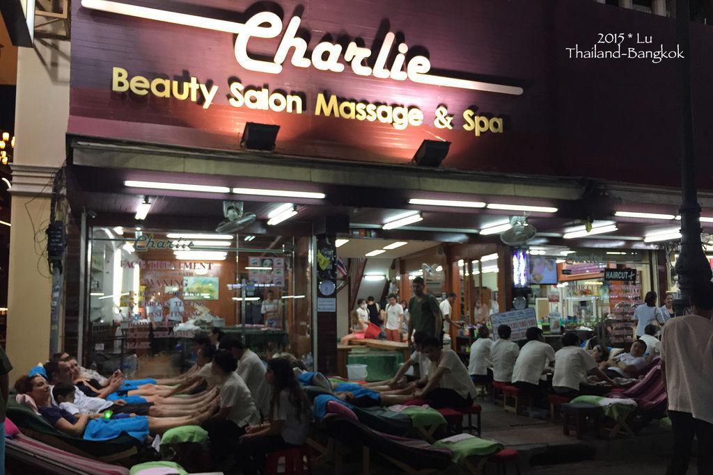Thailand-3st+4rd-34