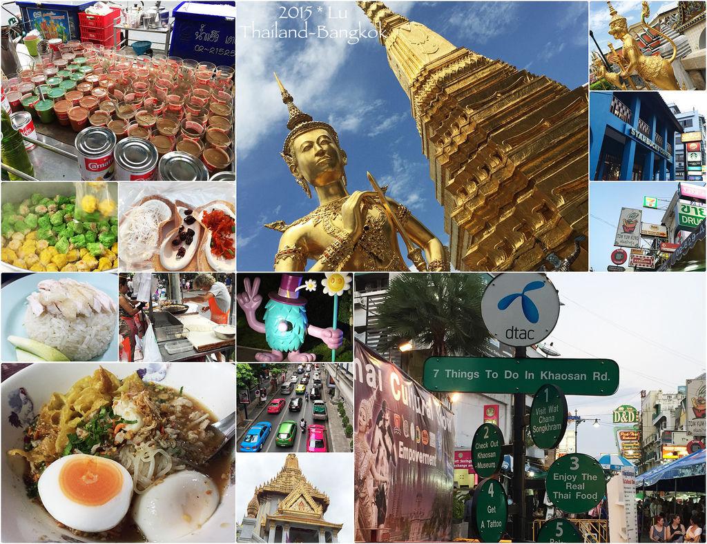 Thailand-3st+4rd-40