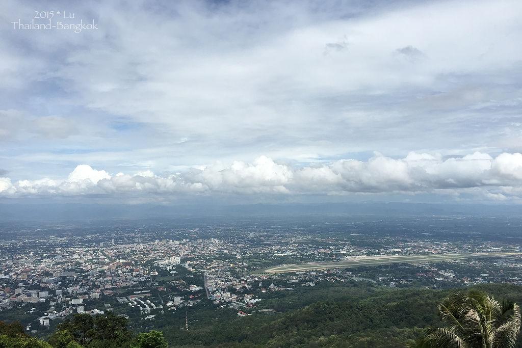 Thailand-7+10th-06