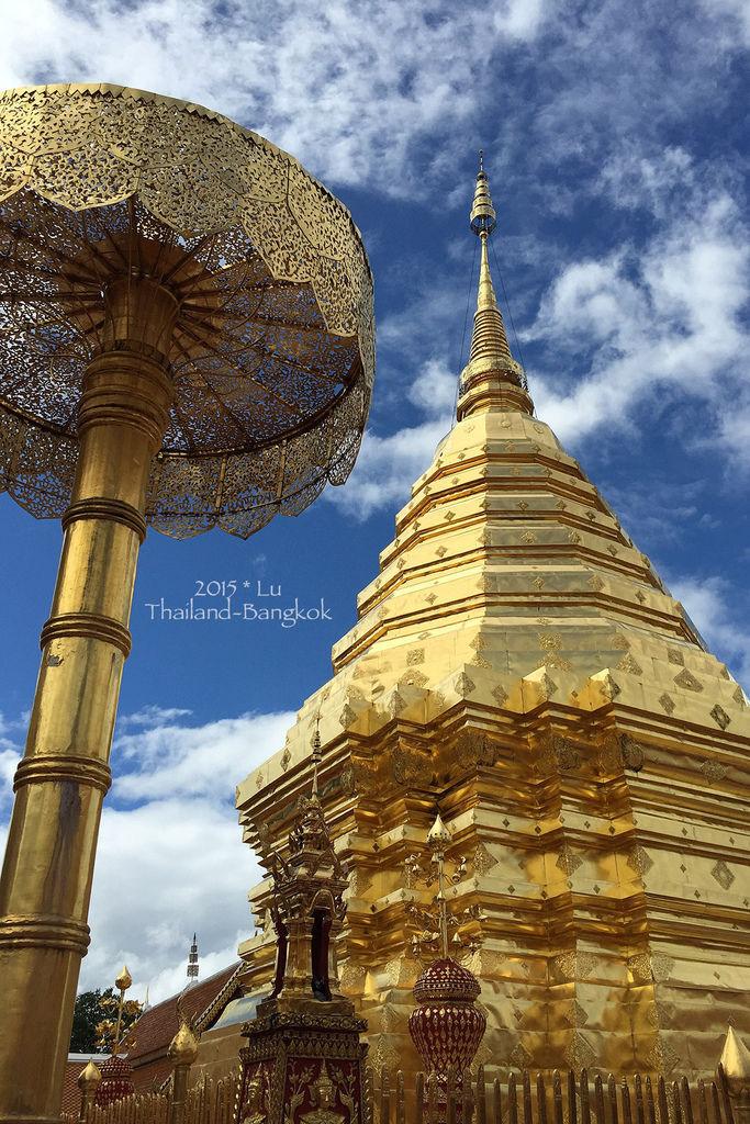 Thailand-7+10th-08
