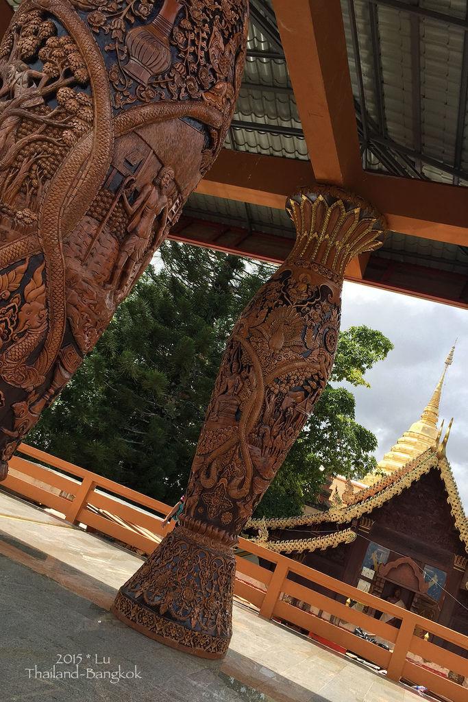 Thailand-7+10th-07