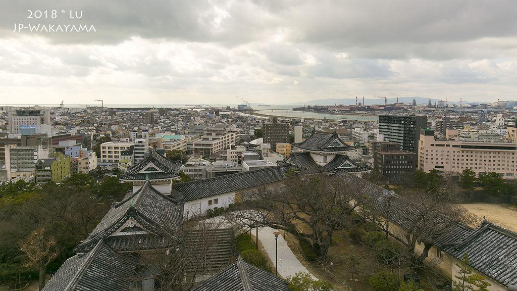 日本Day2-15