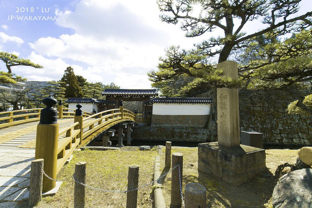日本Day2-13