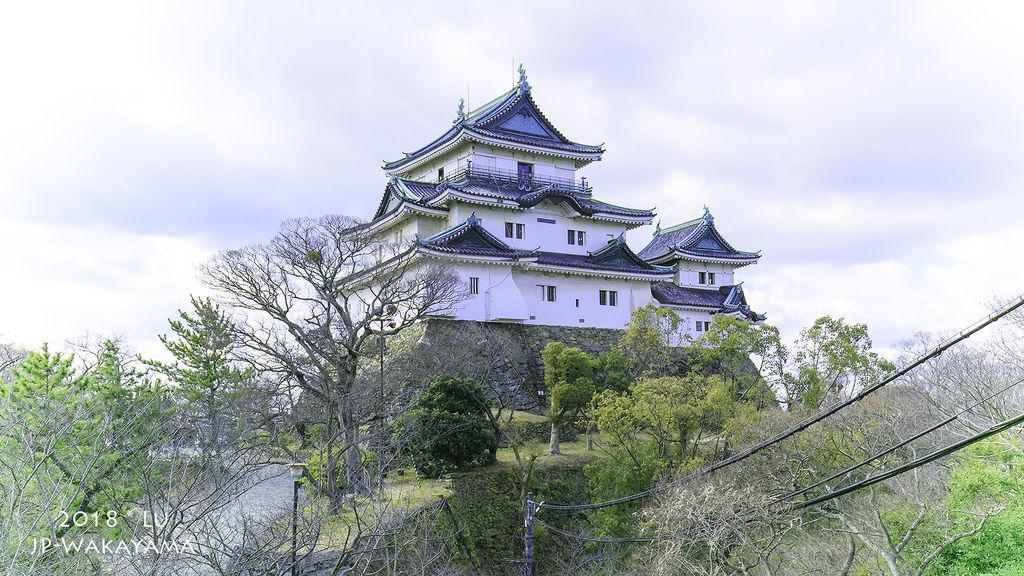 日本Day2-14