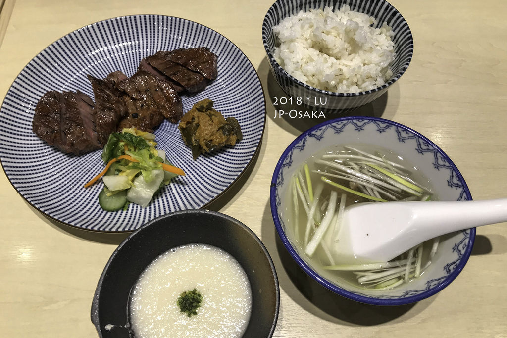 日本Day2-19