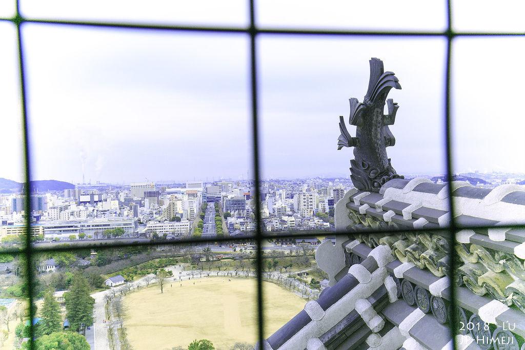 日本Day3-06