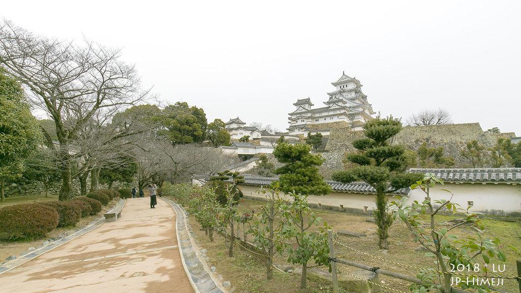 日本Day3-09