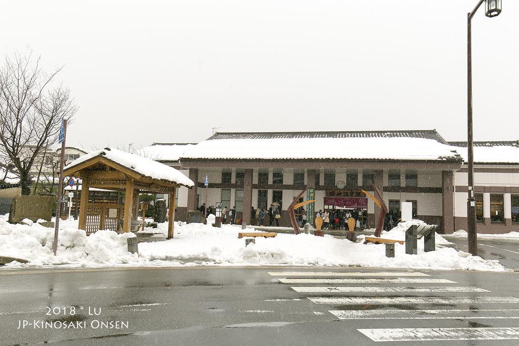 日本Day4-02