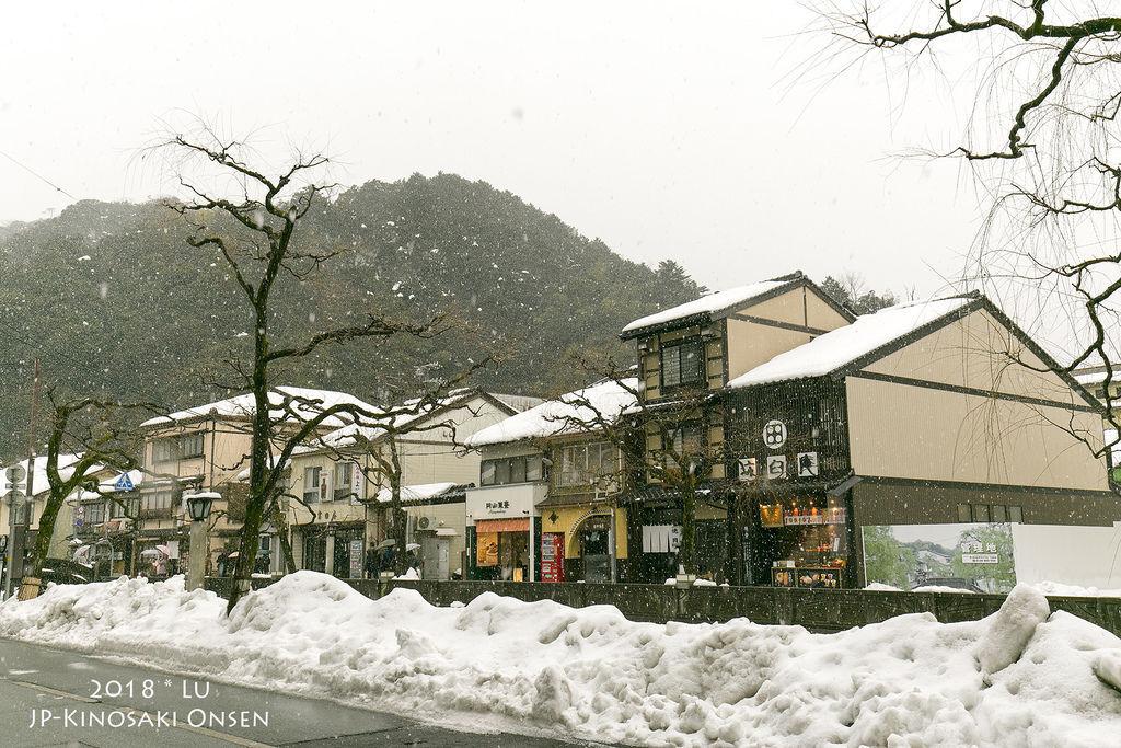 日本Day4-07