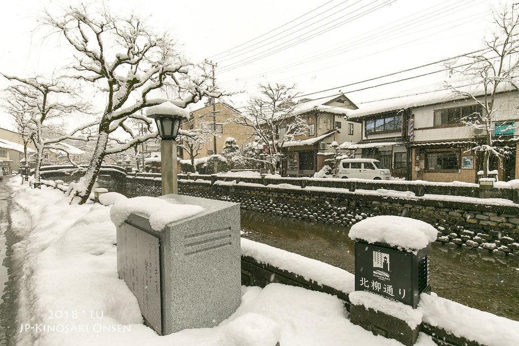日本Day4-19