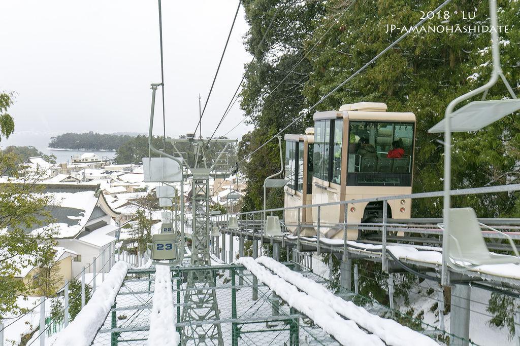 日本Day5-09