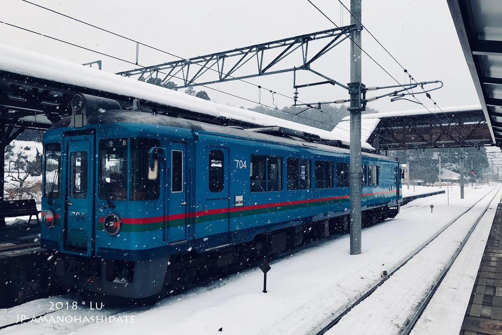 日本Day5-21