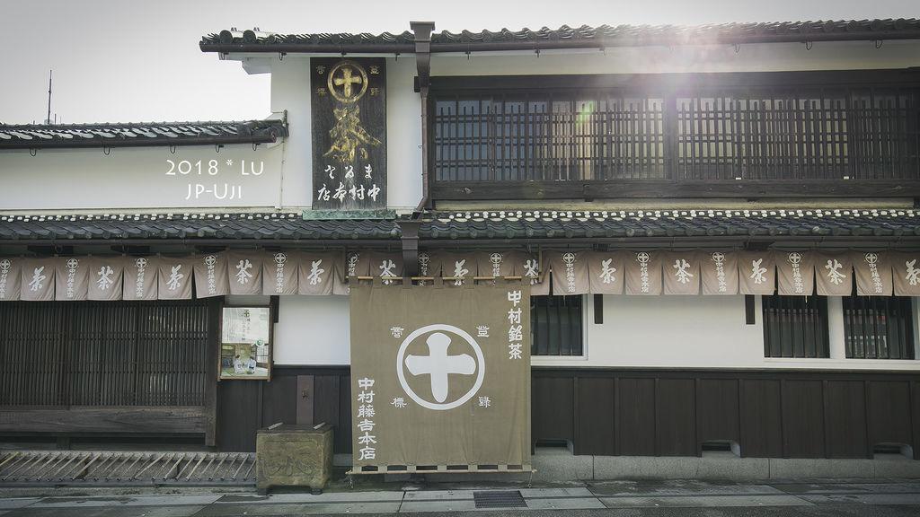 日本Day6-03