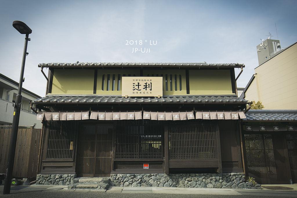 日本Day6-10