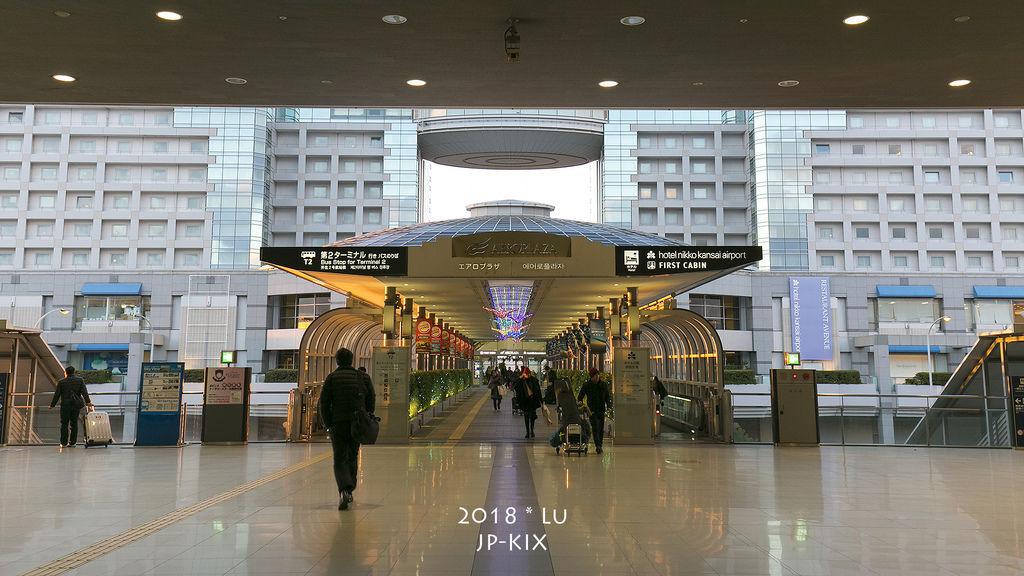 日本Day1-01