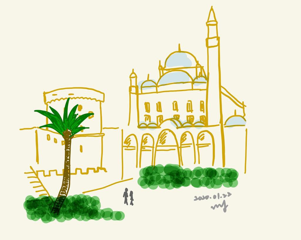 Egypt-Day2-01