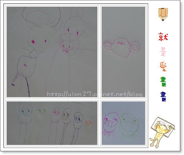 catsp01.jpg