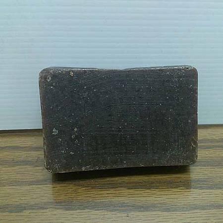 印度手工香皂Kama 香草燕麥皂