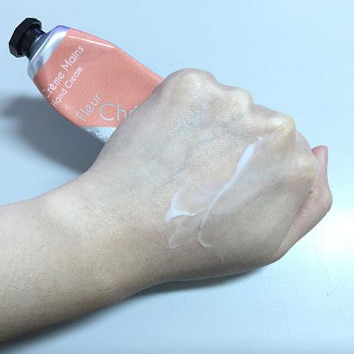 橙花護手霜2.jpg