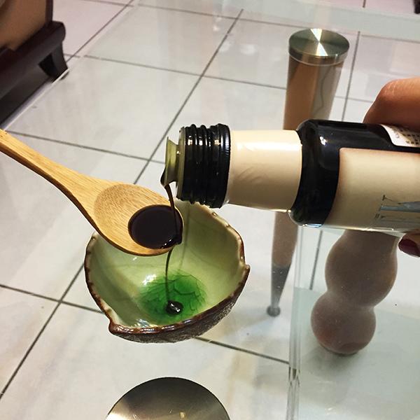 Kocbek南瓜籽油