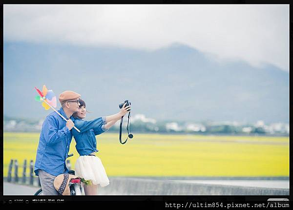 婚紗照 自助婚紗工作室 新竹 (11).jpg