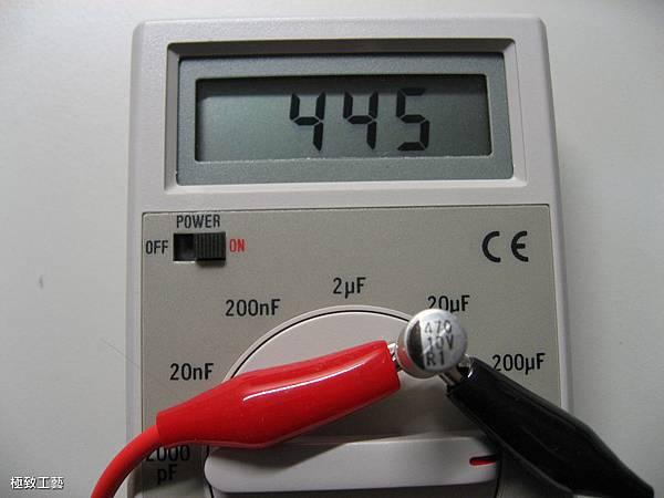 16. 第二顆微凸電容的容值.JPG