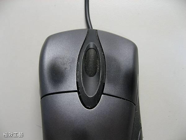 2.滑鼠上半部.jpg